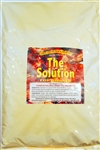 "Smoky Okie's ""The Solution"" Poultry Brine, 2lb"