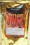 Smoky Okie's JUICE, 1lb