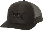 TheBBQSuperStore.com Black Hat