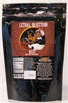 "Lethal Injection ""Beef"", 1lb"