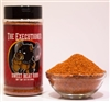 "The Executioner ""Sweet Heat BBQ Rub"", 12.5oz"