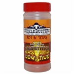 SuckleBusters Competition BBQ Rub, 14.25oz
