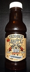 Trigger Happy BBQ The Legendary Blend, 16oz