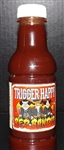 Trigger Happy BBQ The Red Bandit, 16oz