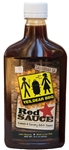 Yes Dear BBQ Red Sauce, 16.5oz