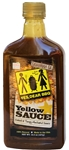 Yes Dear BBQ Yellow Sauce, 16.5oz