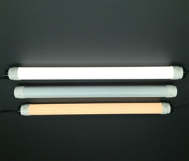 Hybrid LED Tube - 2ft & 4ft - 2ft - One per tube