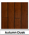 #121992 AUTUMN DUSK BAMBOO FLOOR 25.75 SQ FT