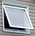 ANDERSEN AWNING WINDOWS