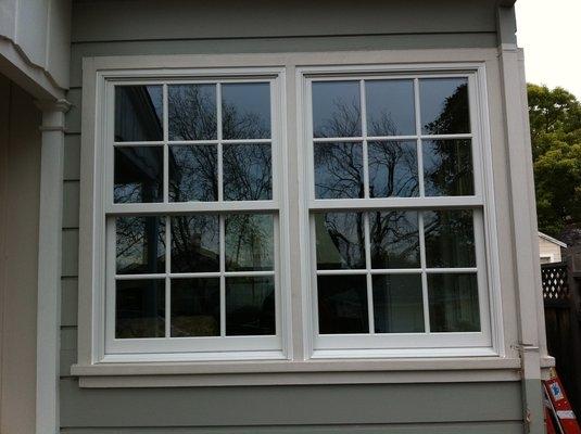 andersen double hung windows screen andersen double hung windows
