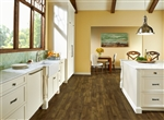 A6415 Armstrong Luxe Plank Luxury Vinyl Floor 28.5 sq ft