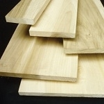Lumber, Trusses, Boards