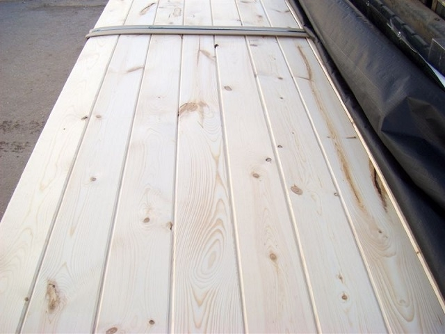 Pine T G Wp4 Tongue Groove Paneling