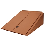 "BILCO BASEMENT DOOR SIZE ""C"""