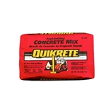 FASTSET CONCRETE MIX 50LB #1004