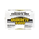 5000 HIGH EARLY CONCRETE 80LB #1007