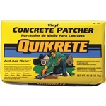 VINYL CONCRETE PATCH 40LB #1133