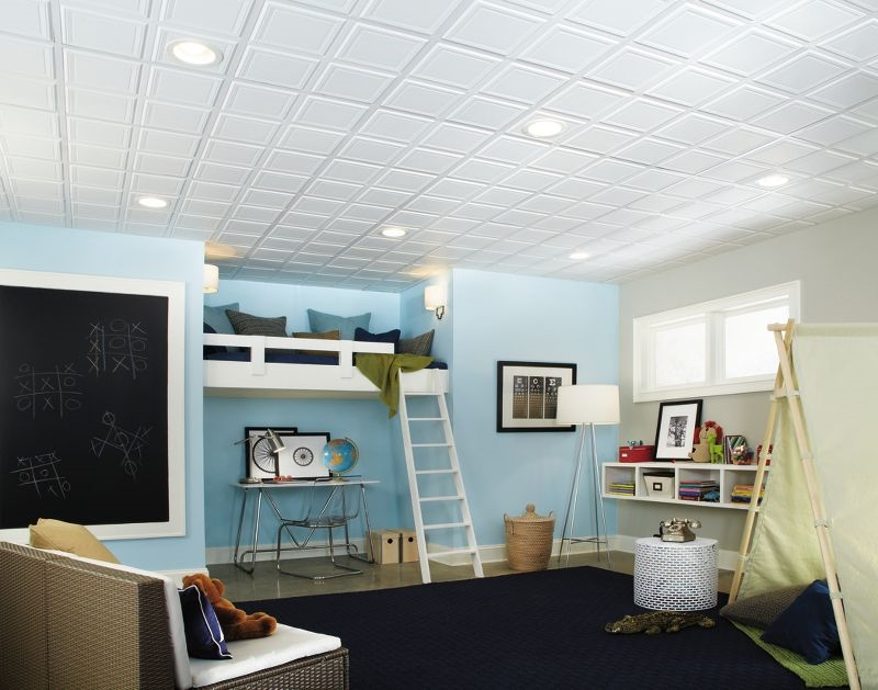 Generous 12 X 12 Ceiling Tiles Tall 16 X 24 Tile Floor Patterns Shaped 2 X 2 Ceramic Tile 2X4 Vinyl Ceiling Tiles Old 3X6 Travertine Subway Tile Brown4 1 4 X 4 1 4 Ceramic Tile 1201 RAISED PANEL WHITE 2x2 (6pcs) ARMSTRONG CEILING TILE #1201
