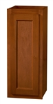 W1236 GLENWOOD TALL WALL CABINET #12WT