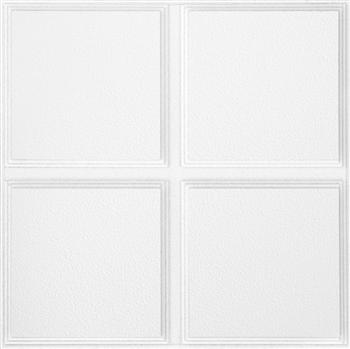 1270 Cascade White 2 X2 12pcs Armstrong Ceiling Tile 1270