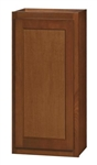 W1230 GLENWOOD WALL CABINET #12W