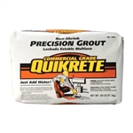 NON SHRINK GROUT 50LB #1585
