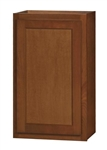 W1530 GLENWOOD WALL CABINET #15W