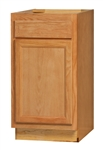 B21 CHADWOOD BASE CABINET #21B