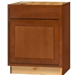 B21 GLENWOOD BASE CABINET #21B