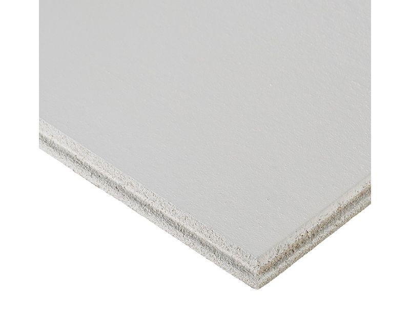 Fantastic 12 X 12 Ceiling Tile Small 12X12 Interlocking Ceiling Tiles Regular 16 Inch Ceiling Tiles 18X18 Floor Tile Patterns Old 1X1 Ceramic Tile Red2 X 12 Ceramic Tile 231 PLAIN WHITE 1\u0027x1\u0027 (40 Pcs) ARMSTRONG CEILING TILE #231