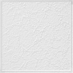 "258 GRENOBLE CEILING TILE 12""x12"" (40 PCS / 40 SQ. FT.) ARMSTRONG #258"