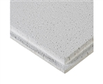 "269 SAND PEBBLE CEILING TILE 24""x24"" (16 PCS / 48 SQ. FT.) ARMSTRONG #269"