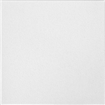 "271 SAHARA SMOOTH CEILING TILE 24""x24"" (16 PCS / 48 SQ. FT.) ARMSTRONG #271 / #1774"