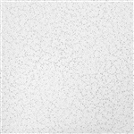 "935 RANDOM TEXTURED CEILING TILE 24""x24"" (16 PCS / 64 SQ. FT.) ARMSTRONG #935"