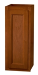 W936 GLENWOOD TALL WALL CABINET #9WT