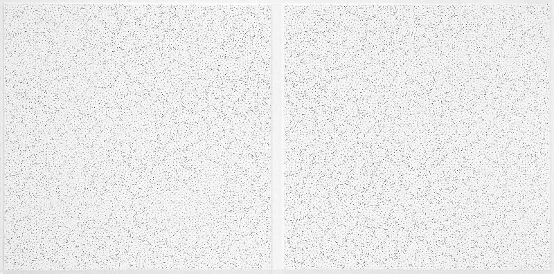 Awesome 12X12 Styrofoam Ceiling Tiles Huge 12X24 Slate Tile Flooring Flat 2X2 Ceramic Tile 3D Ceramic Tiles Youthful 4 Inch Tile Backsplash Fresh4 X 12 Ceramic Subway Tile 9767 SCORED 2\u0027x4\u0027 (10 Pcs) ARMSTRONG CEILING TILE #9767