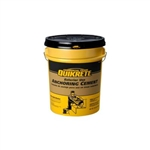 ANCHOR CONCRETE 10LB QUIKRETE