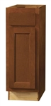 B12 GLENWOOD BASE CABINET #12B