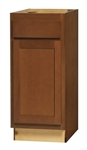 B15 GLENWOOD BASE CABINET #15B