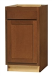 B18 GLENWOOD BASE CABINET #18B