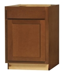 B24 GLENWOOD BASE CABINET #24B