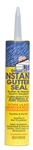 GUTTER CAULK GEOCEL GRAY 10oz