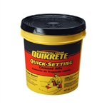 QUICK SETTING CONCRETE 10 LB