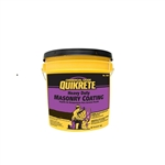 MASONARY CONCRETE PAINT GRAY 20 LB