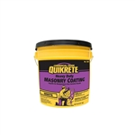 MASONARY CONC PAINT WH 20 LB