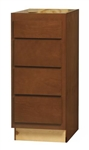 DB15 GLENWOOD DRAWER BASE CABINET #15D