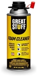 GREAT STUFF FOAM GUN CLEANER