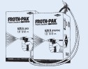 FROTH PAK 620 FOAM KIT by DOW