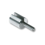 "1/8"" RELEASE TOOL SS CABLERAIL BY FEENEY"