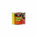 21404 PLASTIC WOOD 4oz